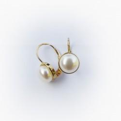 Pärl kuldraamis