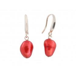 Punane pärl