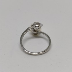 Leaf, ring